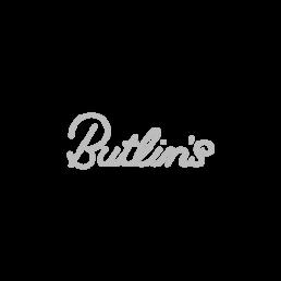 Butlins