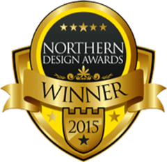 Northern Design Awards 2015